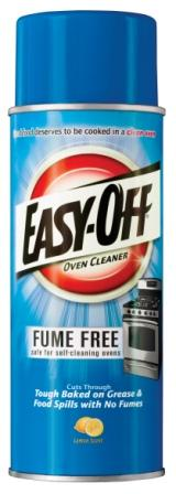Easy Off 174 Products